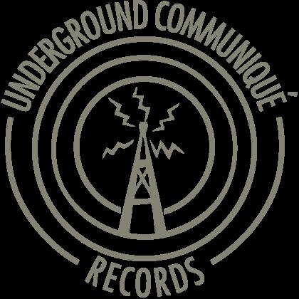 Underground Communique Records